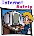 cybersafe2.jpg