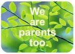 we_are_parents_too