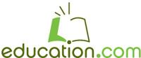 educationcom