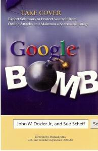 GoogleBombPostCard1