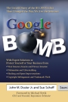 Google_BombCover