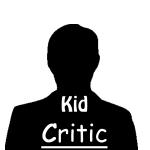 KidCriticLOGO4