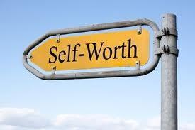 SelfWorth