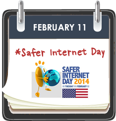 safer-internet-calendar-logo1