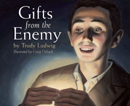 Gifts from the Enemy9781935952978_p0_v2_s260x420