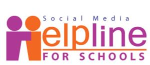 SocialMediaHelpLine